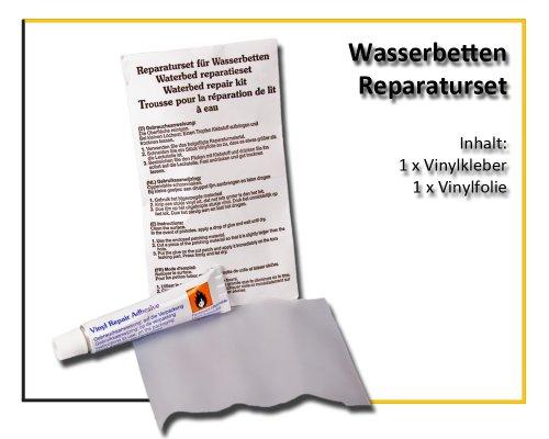wasserbett-reparatur-set-flickzeug-wasserbetten-zubehor