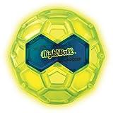 Tangle Sport Matrix Airless NightBall So...