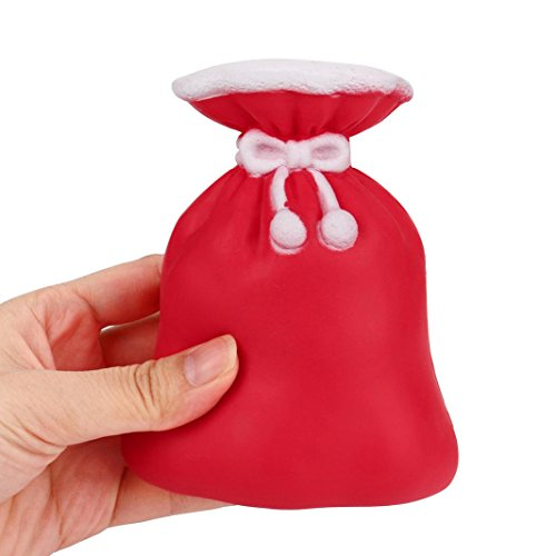 Slow Rising Squishies Jumbo mingfa Süße Weich Stress Relief Squeeze Spielzeug Geschenk Tasche Dekompression Spielzeug für Kinder Erwachsene