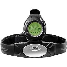 Pyle PHRM28 - Reloj de ritmo cardíaco