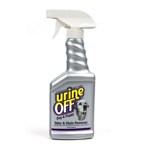 urine-off-chien-spray-500ml