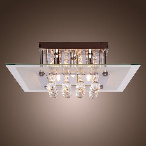 saint-mossi-cristallo-moderna-droplet-goccia-della-pioggia-lampadario-luci-a-filo-soffitto-per-soggi