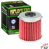 Daelim 125s1-s2-ns-filtre a aceite hf168