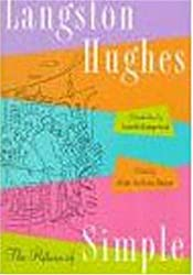 The Return of Simple by Langston Hughes (1994-08-06)