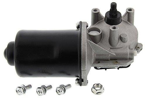MAPCO 90171 Wischermotor Vorne