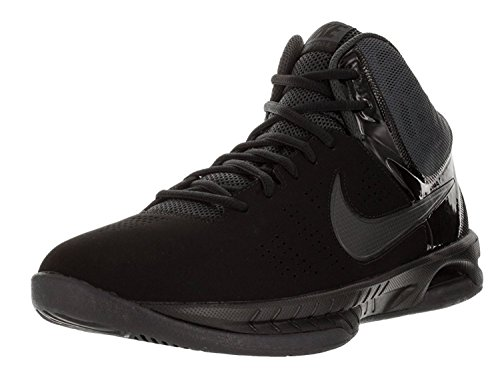 Nike Air Visi Pro VI, Espadrilles de Basket-Ball Homme