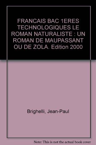 le-roman-naturaliste-un-roman-de-maupassant-ou-de-zola