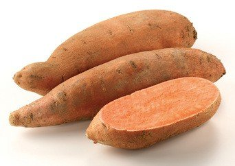 top-prime-sweet-potato-harvest-fastlyfor-bonsai-in-and-outfruit-and-vegatable-seeds-20-seeds-on-ice
