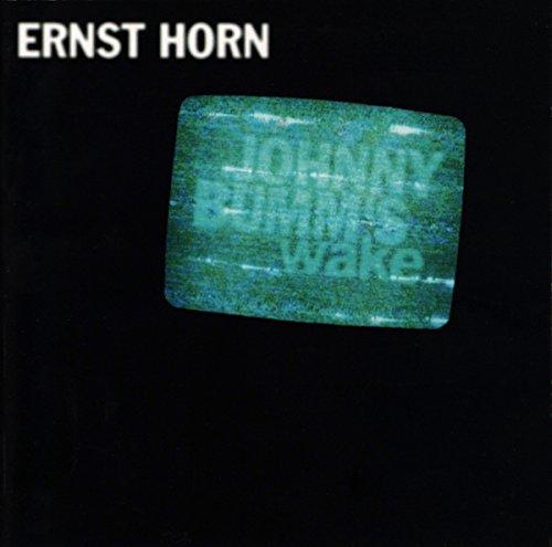 Johnny Bumm'S Wake
