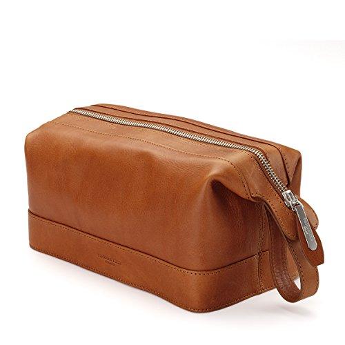 wash-bag-bridle-leather-tan