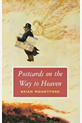 Postcards on the Way to Heaven Paperback