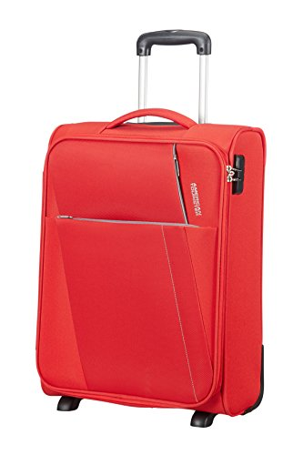 american-tourister-joyride-upright-55-20-koffer-55-cm-405-l-flame-red