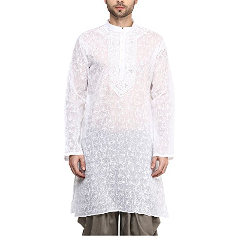 Yepme Men's Cotton Kurtas - Ypmekurt0546-$p