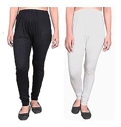857edac8091055 Krystle Women Leggings & Jeggings Price List in India 4 July 2019 ...