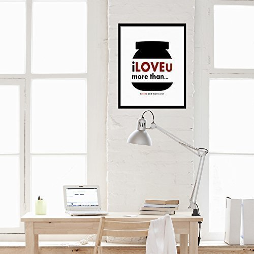 walplus-29x3625-cm-wall-stickers-frame-nutella-quote-removable-self-adhesive-mural-art-decals-vinyl-