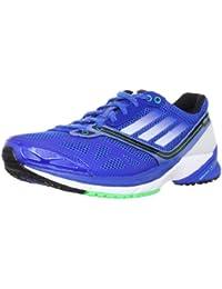 adidas Adizero Tempo 5, Color Azul