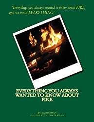 Everything You Always Wanted to Know About Fire