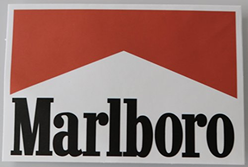 marlboro-cigarettes-multi-surface-sticker