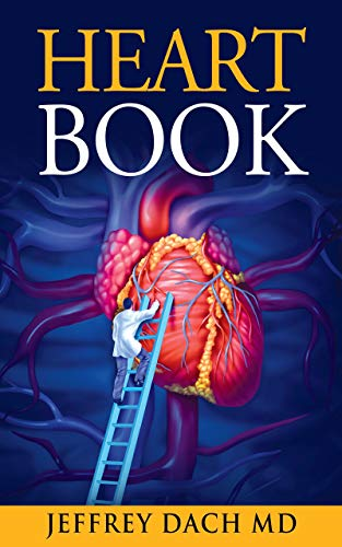 Heart Book How To Keep Your Heart Healthy English Edition Ebook