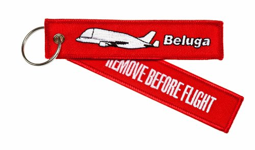 -remove-before-flight-airbus-beluga-high-quality-luggage-keychain-tag-incl-chrome-keyring