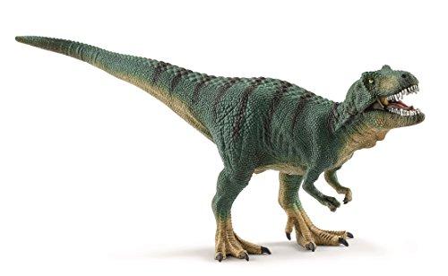 Schleich 15007 - Jungtier Tyrannosaurus Rex