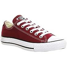 Converse - Zapatillas de deporte para hombre
