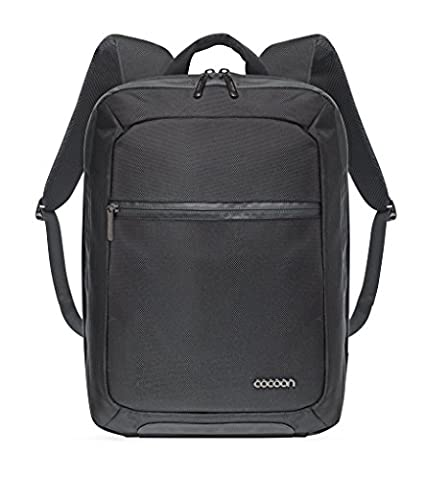 Cocoon SLIM Backpack for up to 15