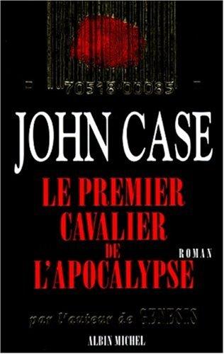 """<a href=""""/node/4707"""">Le premier cavalier de l'apocalypse</a>"""