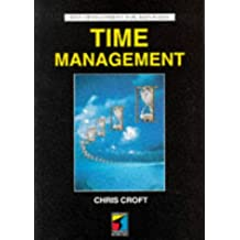 Time Management (Self Development for Managers)