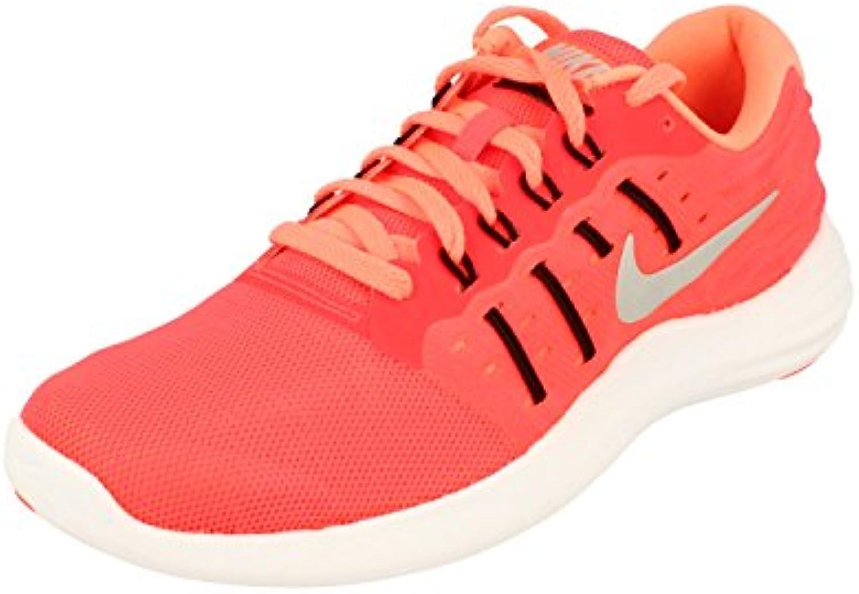 Nike, scarpe da ginnastica Uomo TARP verde verde verde nero-Poison verde 6 | Design moderno  | Sig/Sig Ra Scarpa  5e5ccb