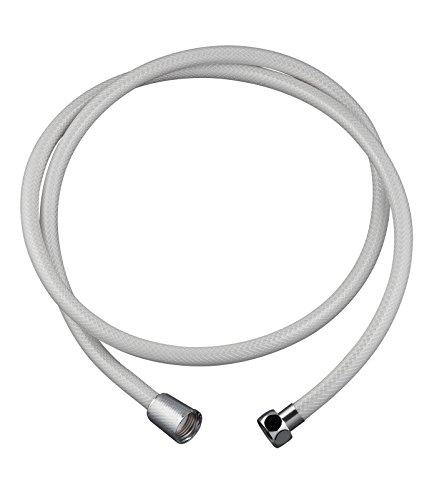 wirquin-62210201-walmart-doccia-tubo-in-pvc-bianco