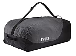 Thule Guidepost Airport Backpack Duffel Cover, Blackslate