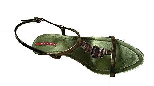 prada-3x4844-kiwi-vernice-36-eu