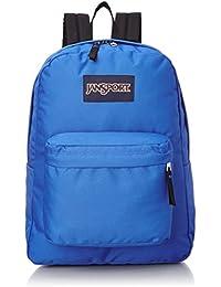 Jansport SuperBreak Daypack / Super Break Daypack
