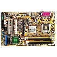 Asus P5PL2 Sockel 775 I945PL ATX Mainboard