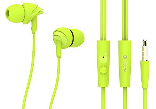 devia-auricolari-bass-universale-ad-alta-definizione-con-isolamento-dal-rumore-in-ear-con-microfono-