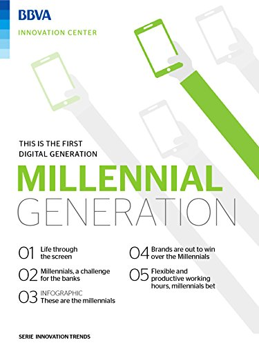 ebook-millennial-generation-innovation-trends-series