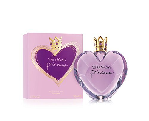 vera-wang-princess-perfume-50-ml