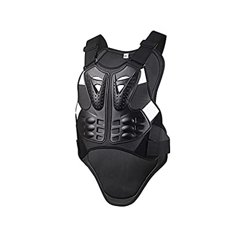 Protective Gear Riding Accessories Motorcycle Protection Accessories Motorbike Motorcycle Protective
