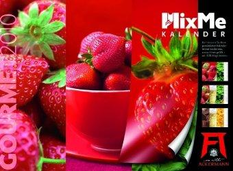 MixMe Gourmet 2010 (Trinken-mix, Schokolade)