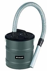 Einhell 2351601 Vide cendre 18 litres