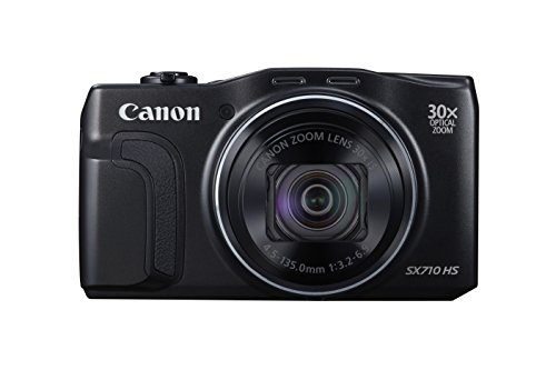 canon-sx710-powershot-point-and-shoot-digital-camera-black