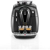 Saeco HD8743/13 Macchina Espresso automatica Xsmall