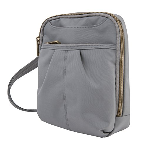 travelon-anti-theft-signature-slim-day-bag-pewter-one-size
