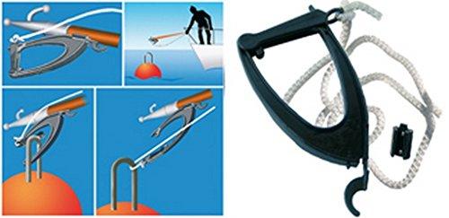 dispositivo-di-ormeggio-speciale-a-doppia-apertura-accessori-nautica