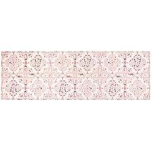 Suchergebnis Auf Amazon De Fur Teppich Landhausstil Rosa