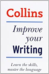 Collins Improve Your Writing