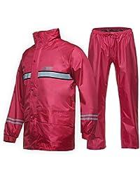 Suchergebnis auf für: motorrad anzug: Bekleidung