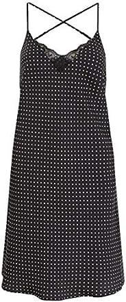 Marks & Spencer Women's Spot Design Short Chemise, B