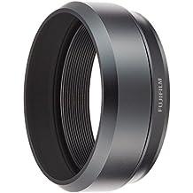 Fujifilm LH-X70 Gegenlichtblende schwarz